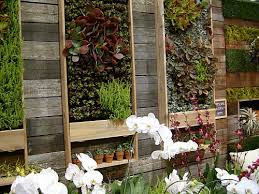 vertical vegetable gardening picture vertical vegetable