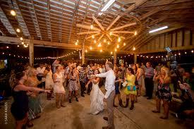 barn wedding venues in florida barn wedding venues in south florida tbrb info tbrb info
