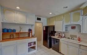 kitchen cabinets in phoenix stunning kitchen cabinet doors phoenix on home decor ideas with