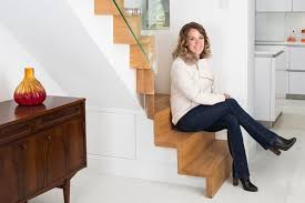 Home Design Tv Shows Uk Tv Property Guru Sarah Beeny On The Stress Of Renovating Her Own