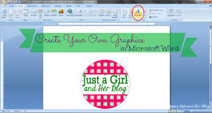 home design software microsoft amazing how to design a logo using microsoft word 50 for logo