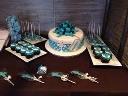 baby boy christening cake pops the best cake 2017