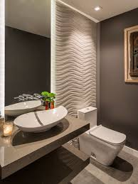 houzz bathroom ideas best contemporary powder room design ideas remodel pictures houzz