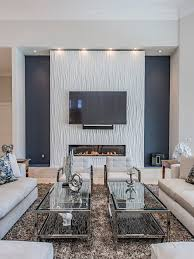 AllTime Favorite Contemporary Family Room Ideas Houzz - Houzz family room