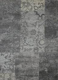 Schlafzimmer Teppich Kaufen Teppich Vintage Grau Nett Vintage Teppich Perser 80763 Haus Ideen