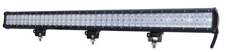 Led Lights Bar by High Qulity 36 Inch 234w Dual Row Led Light Bar Led Lights For