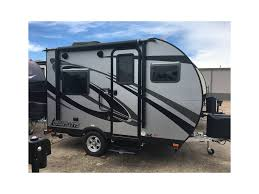 Travel Trailer Rentals Houston Texas 2017 Livinlite Camplite Travel Trailers Cl11fk Houston Tx