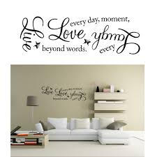 Live Laugh Love Home Decor by Online Buy Wholesale Love Moment From China Love Moment