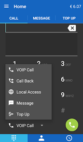 call for android mobilevoip cheap international calls android apps on play