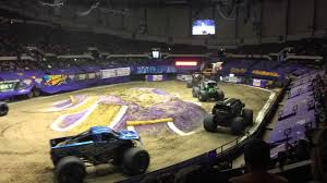monster truck shows in florida hampton va youtube wheelie comp bubba raceway ocala florida jam