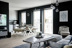 swedish home interiors search results decor advisor