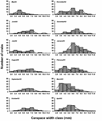 population dynamics of the mud crab panopeus austrobesus williams