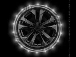black friday tires edgars rowrah black friday 2016 youtube