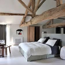 acheter une chambre en maison de retraite décoration chambre maison de cagne 87 roubaix 10321203 merlin