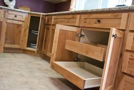 kitchen furnitures furniture pretty kitchen cabinets and accessories welcome to