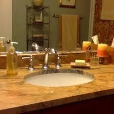 Kitchen Design Newport News Va Panda Kitchen And Bath Kitchen U0026 Bath 720 J Clyde Morris Blvd