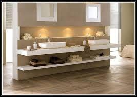 badezimmer restposten villeroy und boch badezimmer villeroy boch bad fliesen katalog
