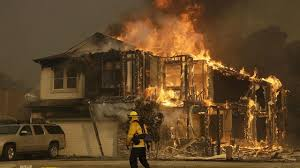 North Bay Fire Prevention by Victims Identified 14 Year Old Among Dead In North Bay Fires