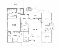 bath house floor plans 3 bedroom 2 bath floor plans modern 9 house floor plans 3 bedroom