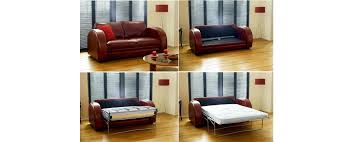 Which Sofa Bed Deco Sofa Bed Glif Org