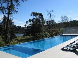 zero edge pool design biz001 infinity pools home decor gallery