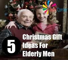 gift ideas for elderly 144 best gift ideas for seniors images on made