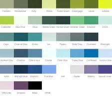 emulsion paint colours crown trade matt vinyl emulsion