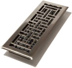 Ceiling Air Vent Deflector by Ac Vent Deflector Great Fltz With Ac Vent Deflector Amazing