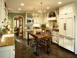 Country French Decorating Ideas Ideas About Beautiful French Country Interiors Free Home