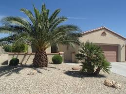 17062 w shady pool court surprise az 85387 us glendale home for