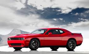 2015 dodge srt hellcat challenger chrysler posts challenger srt hellcat 1 4 mile