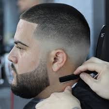 puerto rican haircuts hottest hairstyles 2013 shopiowa us