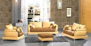 beautiful living room furniture set breathtaking 4805 home design