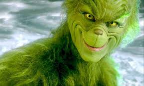 the grinch quotes the anti who tries to