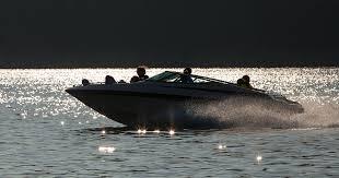 table rock lake bass boat rentals navigating table rock lake table rock lake chamber of commerce mo
