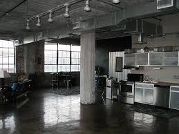 industrial lofts industrial loft apartment loft love pinterest industrial