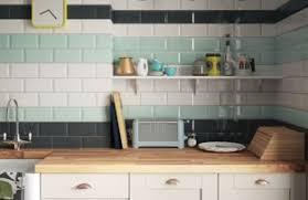 kitchen tile ideas kitchen tiles wickes co uk