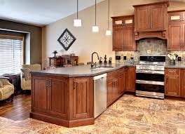 stylish home storage solutions winsome ad home storage solutions coverimage to joyous kitchen