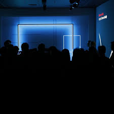 bureau vall馥 vendome 34 best light images on lighting products