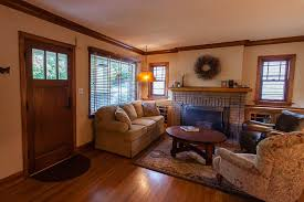 bungalow home interiors ideas for craftsman style decorating heirloom design build