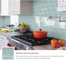 kitchen tile ideas pictures kitchen tile ideas trends at lowe s