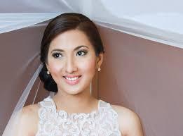 Airbrush Makeup Professional Wedding Hair U0026 Airbrush Makeup Valerie A U2013 Professional Makeup