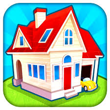 Home Design 3d Store Home Design 3d Ios Store Store Top Apps App Annie 21 Home