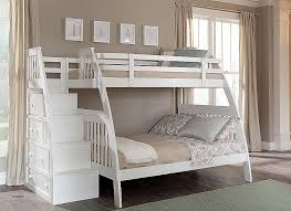 bunk beds full over full bunk beds canada inspirational bunk beds