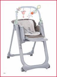 chaise haute volutive chicco polly magic chaise evolutive chicco polly magic awesome chaise haute polly magic