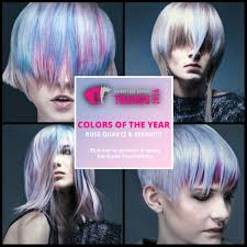 quartz and u2013 colors year 2016 in hairstyles
