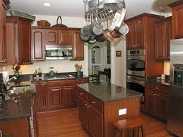 gourmet kitchen ideas striking gourmet kitchen designs all home design ideas