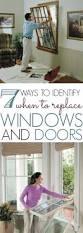 Home Design Windows And Doors 7 Ways To Identify When To Replace Windows And Doors Home