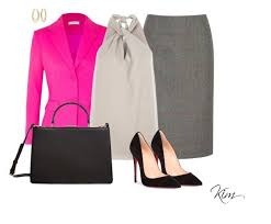Set Bureau Mini Orange Bleu Fuchsia Vert Another Day In The Office River Island Christian Louboutin And