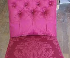 tapissier siege cap tapissier tapissière d ameublement en siège greta cdma